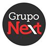 Grupo Next Auto