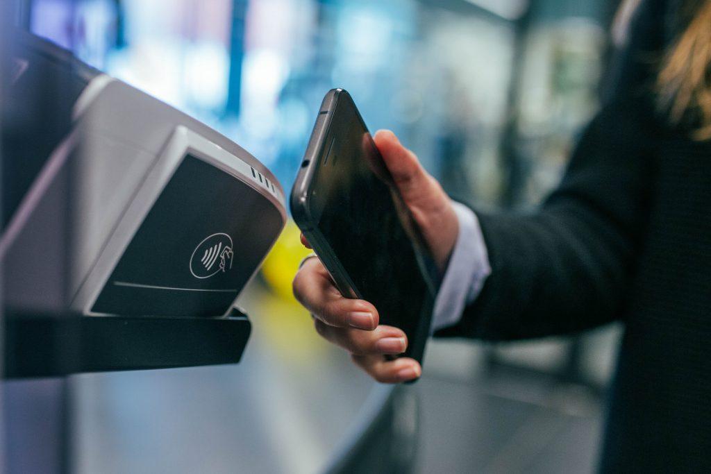 big data en la banca