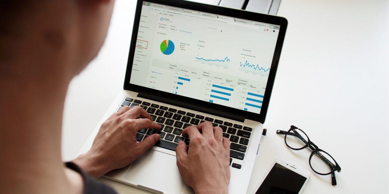 monetizar los datos