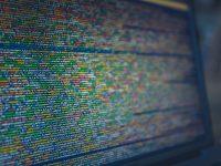 big data en seguros